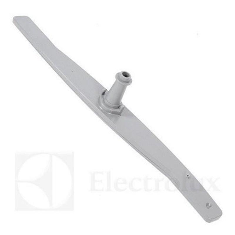 Porte de freezer 50206212008 réfrigérateur Electrolux