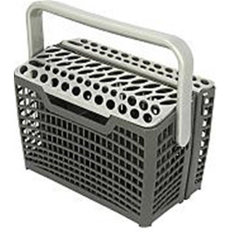 Bol mélangeur inox 3.9l Styline Bosch 00703186