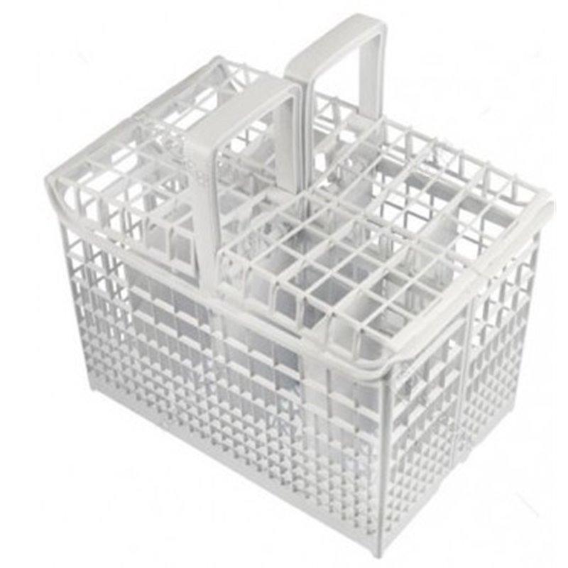 MICROSWITCH DC2C-L1AA 1.5A ROBLIN 133.0057.269