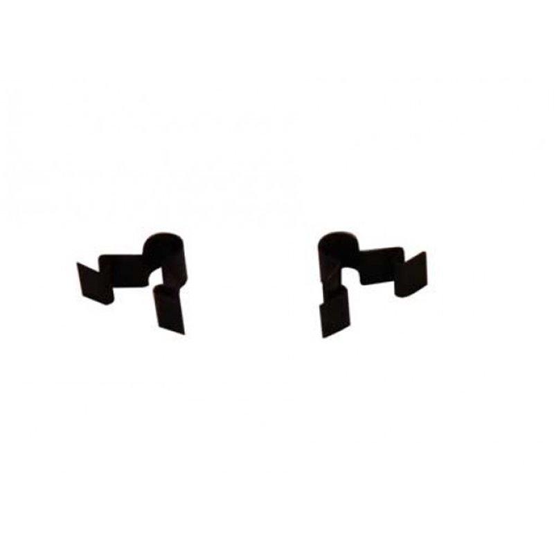 LIMANDE DE RACCORDEMENT 10 VOIES ROBLIN 133.0191.398