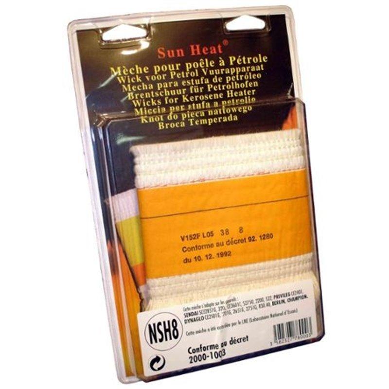 COMPRESSEUR GP12TB ELECTROLUX 502874943000