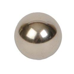 Module configurer electrolux 973911929297001
