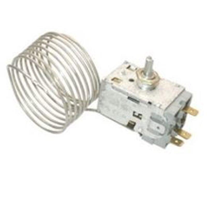 480121100077 Whirlpool Thermostat de four