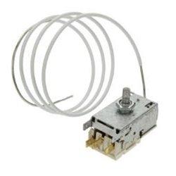 condensateur 7.5UF 450 V
