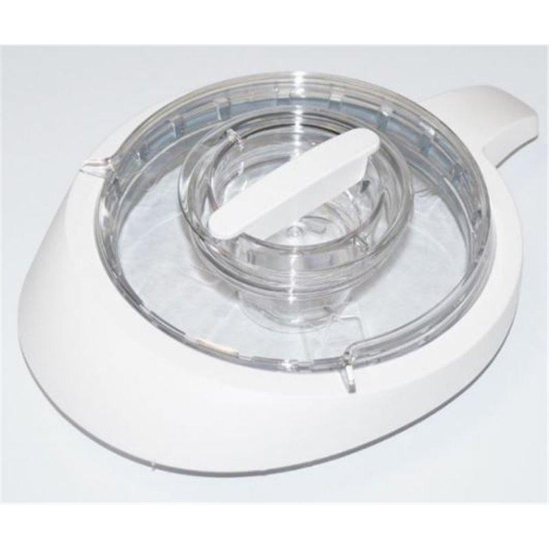 Roulement à billes pour machine à laver - 6205ZZ - 25x52x15mm