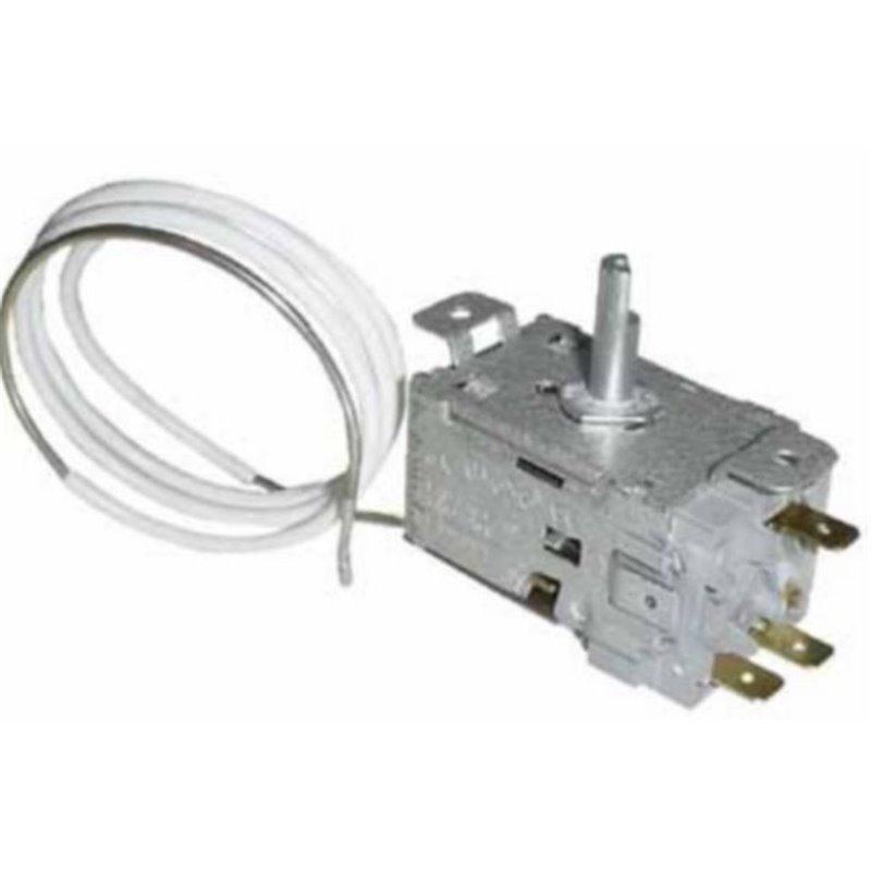 Roulement à billes pour lave linge - 6206ZZ - 30x62x16