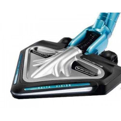 Electrobrosse delta vision aspirateur rowenta air force RS-RH5472