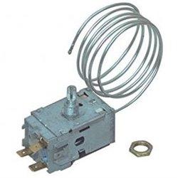Minirupteur kit 3 leviers