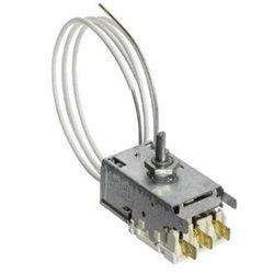Thermostat refrigerateur universel 2 portes N°3 DANFOSS