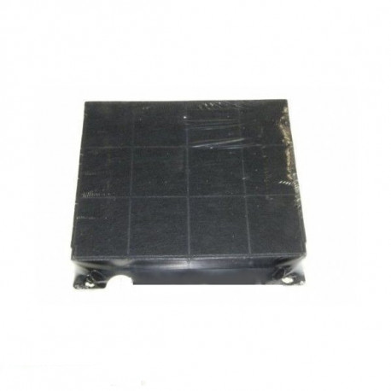 kit recyclage z799xx161 pour hotte BRANDT