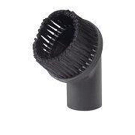 Charbon actif pour filtre rechargeable de Hotte Multi marque