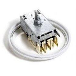 Thermostat Ranco VC1 - Réfr. 1 porte