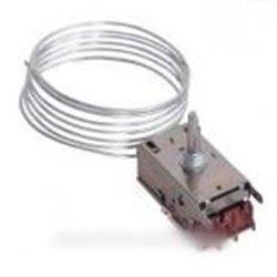 Clayette réfrigérateur dessus bac à légumes 480 x 550 mm