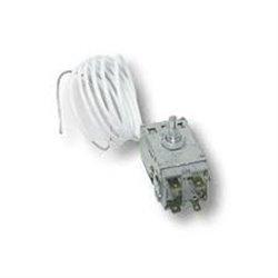 Roulement à billes pour machine à laver - 6305ZZ - 24x62x17mm