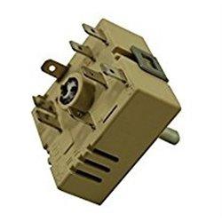 Tuyau de vidange Lave vaisselle P28 Whirlpool