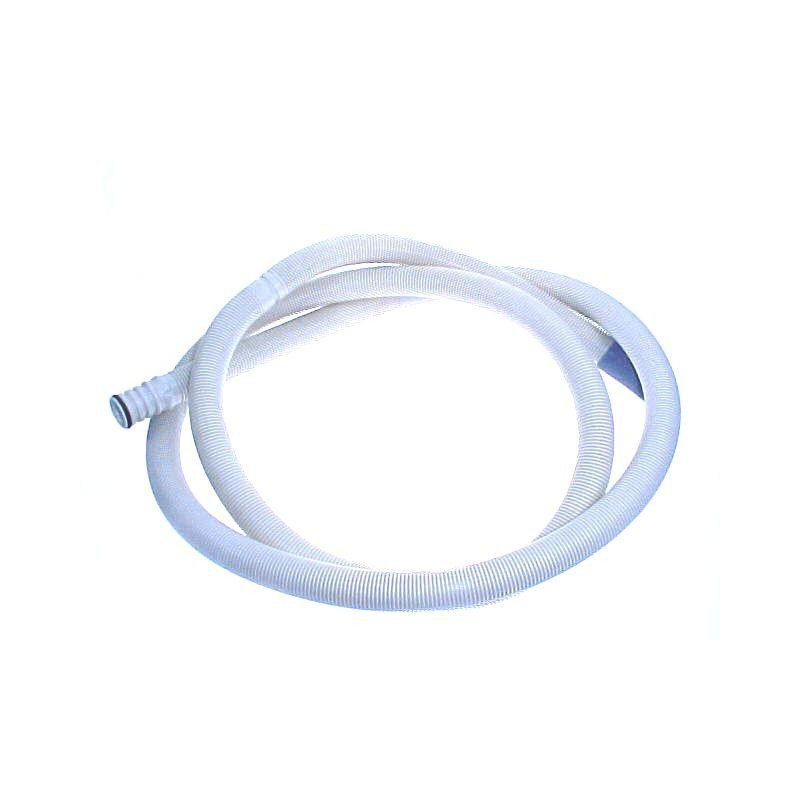 481953028534 tuyau de vidange lv p28 whirlpool vente en ligne de votre tuyau de vidange p28. Black Bedroom Furniture Sets. Home Design Ideas