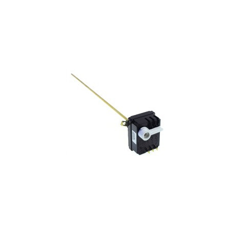 Thermostat TASTF 20/80°C sécu 87°C