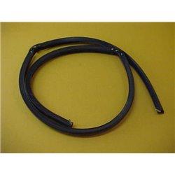 Bobine électrovanne CEME 4W diam 10mm