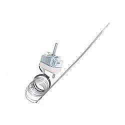 Kit 4 filtres pour aspirateur Dirt Devil M2881