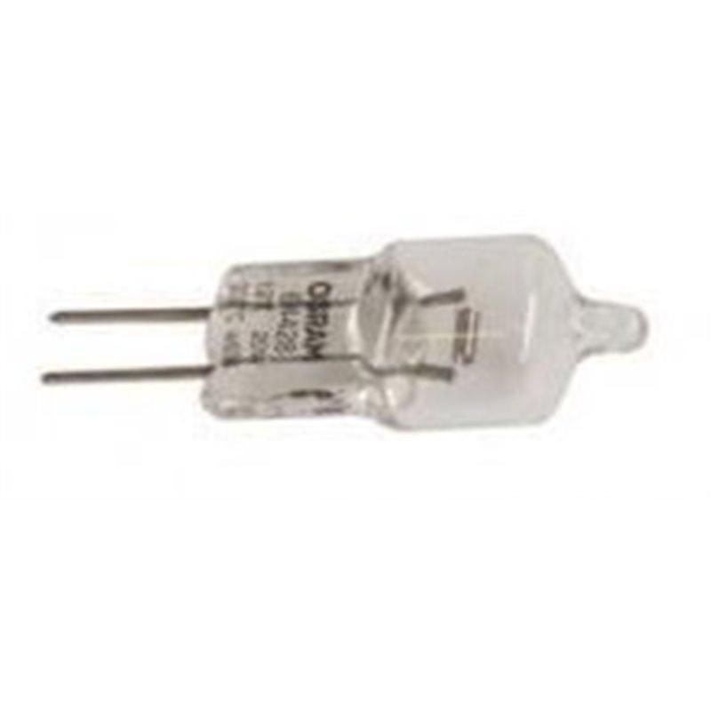 Disque à émincer 2 mm Magimix - 17369 - CS4200/5200
