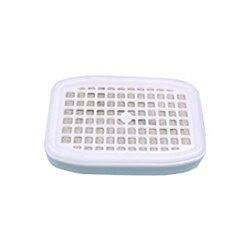 Filtre pour aspirateur Dirt Devil centec M2827-2, M2827-4, M2828-0, M2828-3