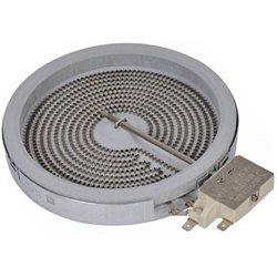 Kit d'entretien poudre pour surfaces en inox Bosch
