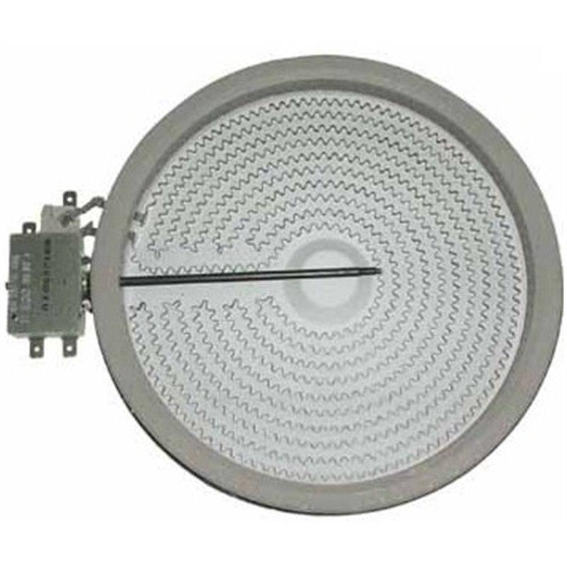 NEOFORM - nettoyant et désinfectant réfrigérateur Bosch 750 Ml
