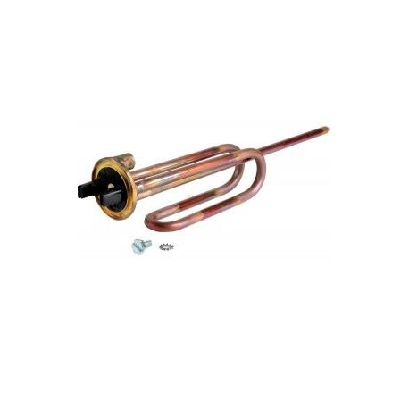 Thermoplongeur / résistance 1800W + M5 - Chaffoteaux