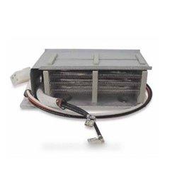 Joint de hublot lave linge Bosch siemens 00101324
