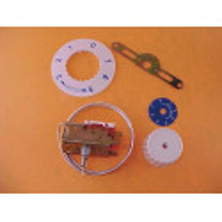 Thermostat universel réfrigérateur RANCO VP4