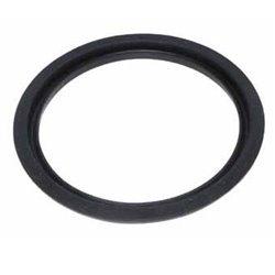 Pompe de cyclage Vestel 32006591