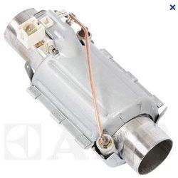 interrupteur M/A + caches 4 couleurs
