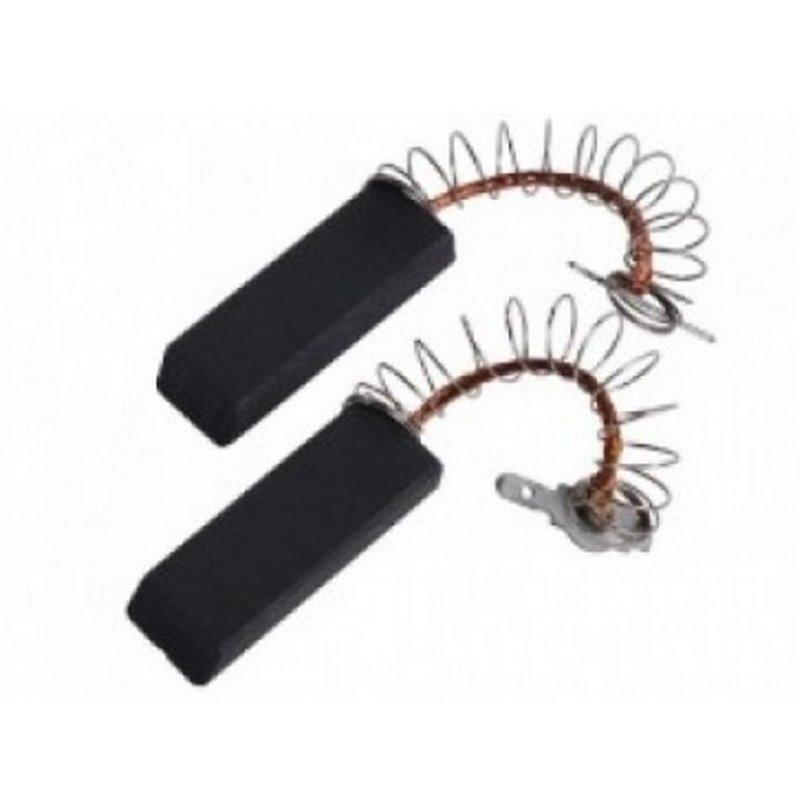 Retardateur de porte pour machine a laver Ariston C00115071