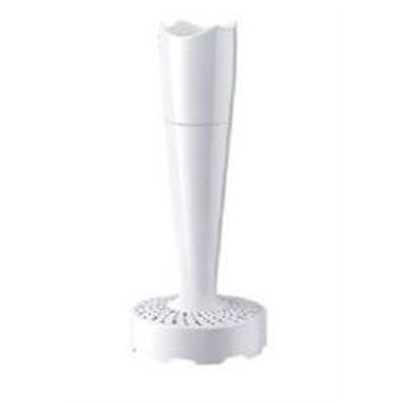 Thermostat K59L2837 réfrigérateur – Bosch 00054179