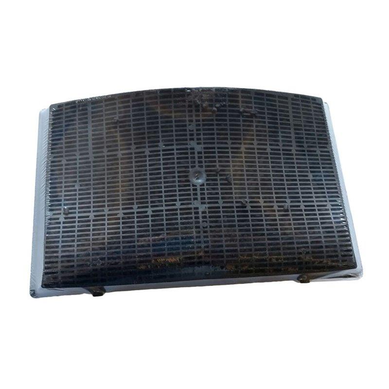 Gaine couvre-fil fer à repasser Doména 500411459