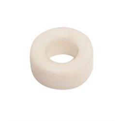Filtres papier rond N°1 - Melitta - Par 100 filtres - 6629281