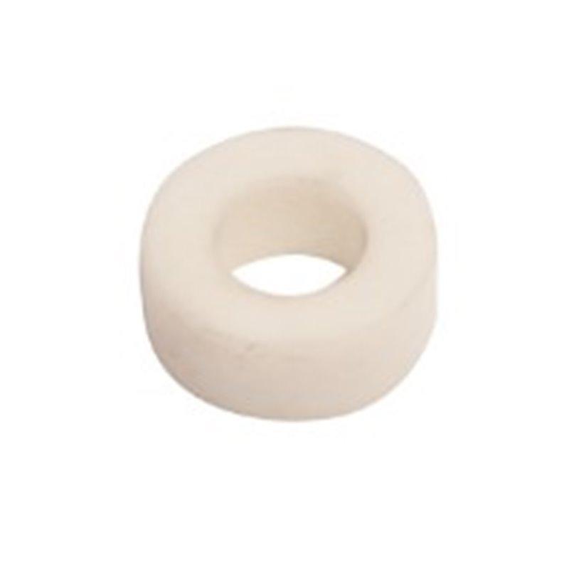 Filtres papier 100 - Melitta - 40 filtres - 6627300