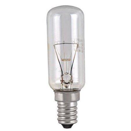 Thermostat réfrigérateur TB04A785 – Brandt 45X1030