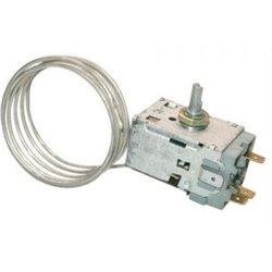 Pompe de vidange Miele - 5040636