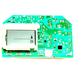 Carte electronique pour robot Moulinex MS-5884019