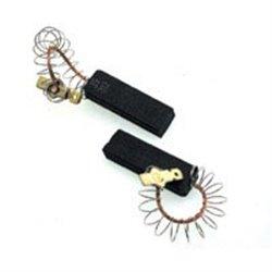 Carte electronique pour robot Moulinex MS-5884019