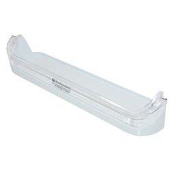 Module de puissance G0 Whirlpool 481010595434
