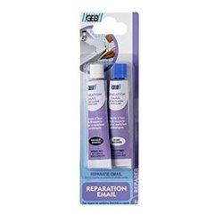 SAC ASPIRATEUR MIELE FJM Sac HyClean 3D 9917710
