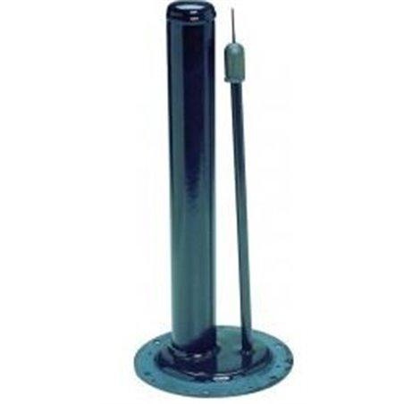 Sac microfibre pour aspirateur Miele HyClean 3D GN 9917730