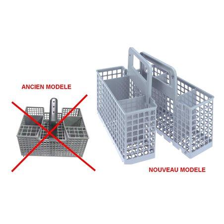 Thermostat pour réfrigerateur Zanussi 2262308048 - K59L