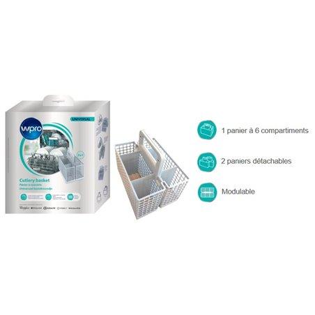 Pompe de cyclage avec résistance Electrolux 140002106015