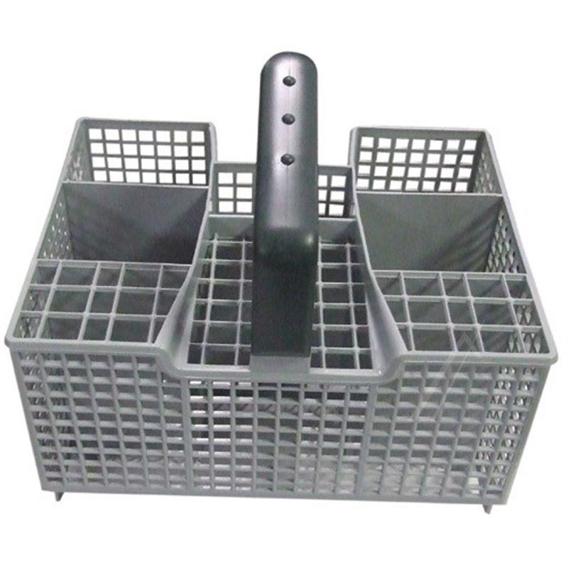 Cuit vapeur pour micro-ondes ELECTROLUX 9029792216