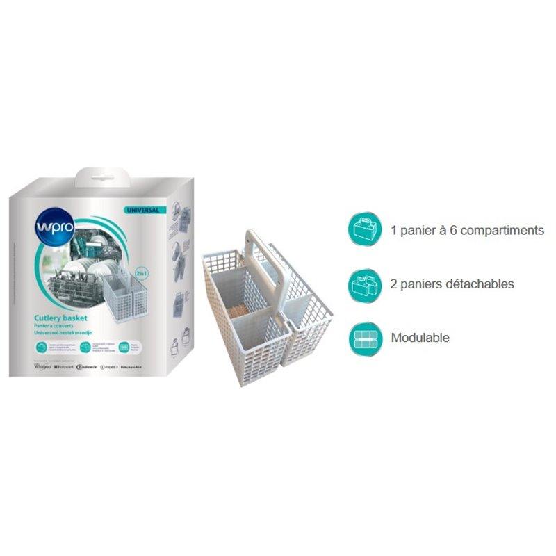 Cartouche de filtration d'eau Bosch 41732