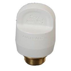 Résistance de voute pour four - 2600w - Brandt 74X2398