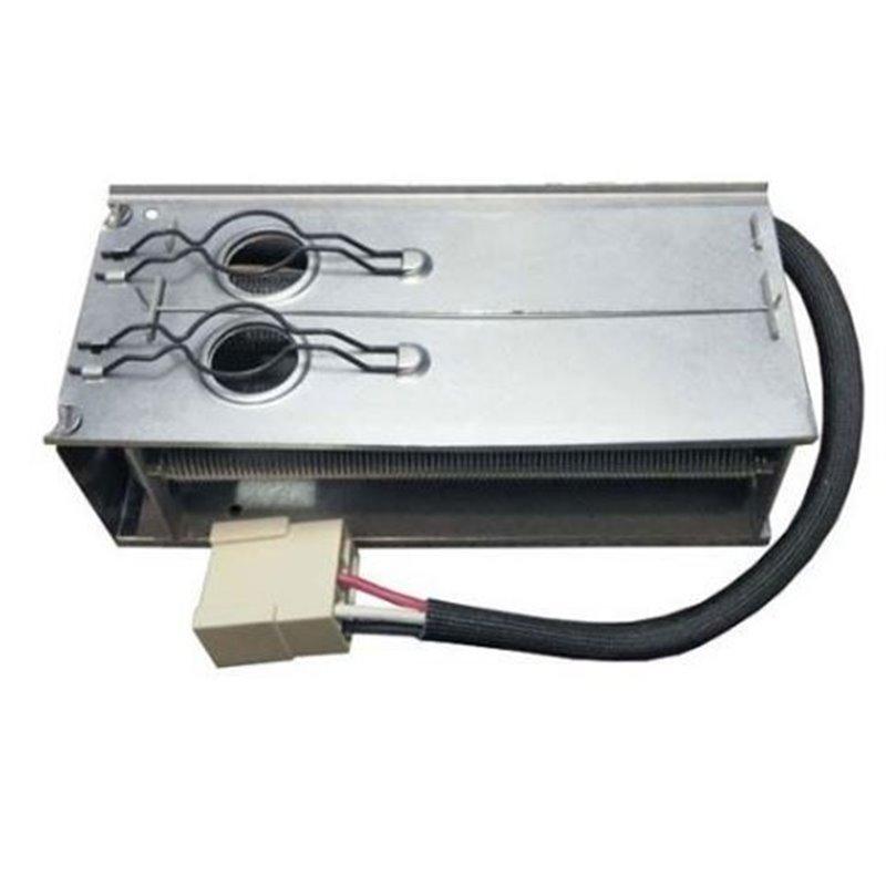5 sacs microfibre + filtre moteur